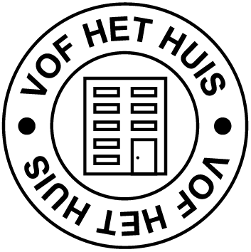 stempel flat